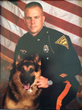 Angels for Animals Foundation and Partners Reach Fundraising Goal for Hero K9's Life-Saving Operation