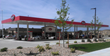 Kum & Go Selects Projectmates as its Construction Project...