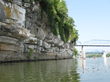 Chattanooga Receives World's Most Prestigious Outdoor Award for the Second Time