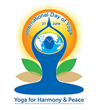 International Day of Yoga will take place on June 21, 2015