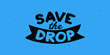 """Omelet and LA Mayor Garcetti Expand """"Save The Drop"""" Campaign with..."""