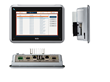 Beijer Electronics Launches Rugged 7 Inch HMI Operator Panel