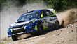 25th Annual New England Forest Rally Offers Improved Stages, Smoother Roads and Additional Focus on Regional Competitors