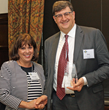 Gary S. Sastow Named Leading Health Care Attorney at 2015 Above the...
