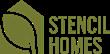 Stencil Homes Earns HBASE Award During Spring 2015 Parade of Homes