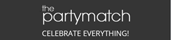 ThePartyMatch Party Planning Platform