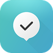 Share Opinions or Receive the Affirmation of others with Piikt