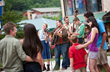 Season of Summer Fun Kicking Off In Gatlinburg: Entertainment, Events,...