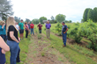 Carolina Farm Credit Sponsors Iredell County Farm Tour