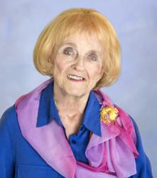 Janice K. Barden