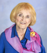 Business Aviation Pioneer Janice K. Barden Inducted into Ohio Senior...