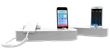 Invoxia VoIP Phones for BYOD Workers' iPhone, Android, and Tablets Available at VoIP Supply in July 2015