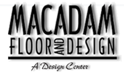 Macadam Floor And Design Donates Flooring for House in Dignity Village