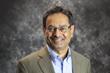 Jayanth V. Kumar, DDS, MPH, Named California State Dental Director