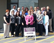 Experience Realty Group Joins Berkshire Hathaway HomeServices PenFed Realty