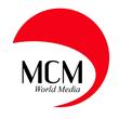 MCM World Media