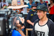 Monster Energy's Scotty Cranmer Takes Bronze in BMX Park | X Games Austin 2015