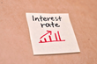 30-Year Fixed Mortgage Rates Remain Unchanged