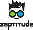 Zaptitude - Good Influence - Referral Marketing Platform