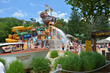 Whale's Tale Waterpark Partners with Life is good Playmakers for...
