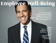"""Mediaplanet's """"Employee Well-Being"""" Campaign to Feature Consumer Health Engagement Leader Rally Health"""