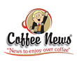 Coffee News® Franchise Listed in Entrepreneur Magazine's Top 200 Franchises Under $50,000