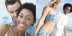 2015 Top 10 Interracial Dating Sites Reviews