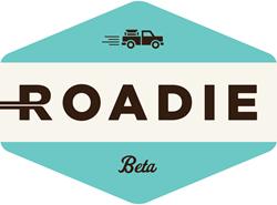 Roadie App Logo