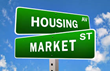 Self-Directed IRA Investors Helping U.S. Existing Home Sales to Surge in September, According to IRA Financial Group Report