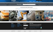 Daubert Chemical Reengineers Website for Broad Audience