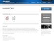 Daubert Chemical Product Detail, Daubert GHS-compliant safety data sheets, Daubert product information sheets