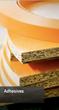 Daubert Chemical Adhesives, thermoforming, lamination