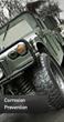 Daubert Chemical Corrosion Prevention, Tectyl, Nox-Rust, SACI