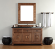 HomeThangs.com Is Proud to Announce Their Annual Bathroom Vanities Summer Sale