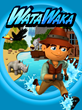 "New No-Cost App WataWaka by Mooneye Games Ltd. is World's First ""Green"" Endless Runner Game"