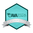MDR's WeAreTeachers Leads the Way in Facebook and Twitter Engagement, Winning with Multiple AVA Digital Awards