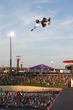 Monster Energy's Tom Schaar Wins Bronze in Skateboard Big Air at X Games Austin 2015