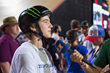 Monster Energy's Tom Schaar Takes Bronze in Skateboard Big Air at X Games Austin 2015