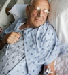 European Team Calls for Gentler Mesothelioma Treatment Options for Older Patients, According to Surviving Mesothelioma