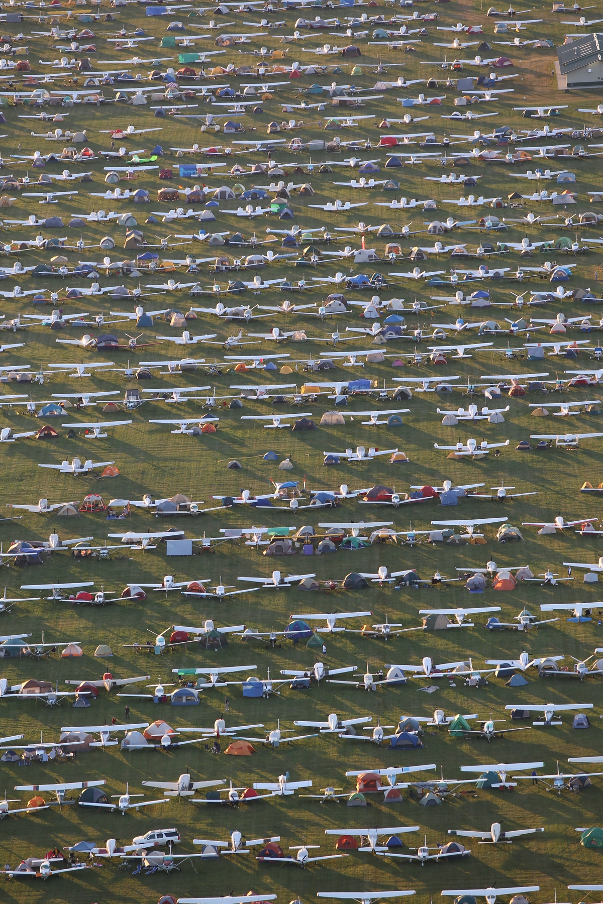 eaa airventure oshkosh 2015 schedule set for high