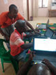 Humanitarian workers working in West Africa's healthcare sector are now able to go online thanks to Inveneo and partners from the Ebola Response Connectivity Initiative (ERCI) project.