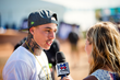 Monster Energy's Kyle Baldock Takes Gold in BMX Dirt at X Games Austin 2015