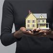 Rising Rents May Encourage Steps Toward Homeownership