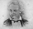 Forsaken Patriot, Samuel May Williams of Texas 1795-1858