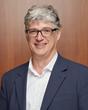 SWaN & Legend Venture Partners Expands Management Team; David Strasser, Retail Analyst, is Newest Managing Director