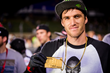 Monster Energy's Colton Satterfield Takes Gold in BMX Big Air at X Games Austin 2015 and Makes History By Landing a Double Flair on the Mega Ramp