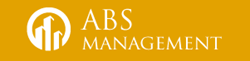 ABS Management and Development