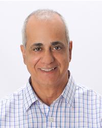 Joseph Shemesh, CEO, Celebros