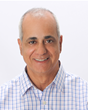 Celebros Inc., Appoints Joseph Shemesh as CEO to Help Meet Rapid Global Demand for E-Commerce Site Search and Merchandizing Technologies