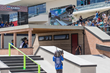 Monster Energy's Nyjah Huston Takes Gold in Skateboard Street at X Games Austin 2015